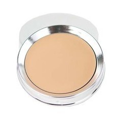 100% Pure Fruit Pigmented Cream Foundation - White Peach
