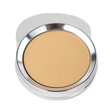 100% Pure Fruit Pigmented Cream Foundation - Peach Bisque