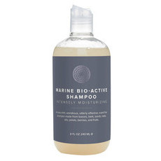 Hairprint Bio-Active Kelp Shampoo