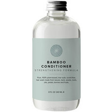 Hairprint Bamboo Conditioner