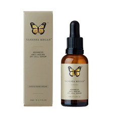 Vanessa Megan Advanced Anti-Ageing Epi Cell Serum