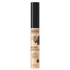 Lavera Natural Concealer - Honey 03