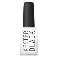 Kester Black - French White