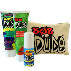 808 Dude Gift Pack