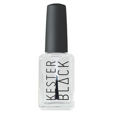 Kester Black - Two in One Top and Base Coat