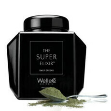 WelleCo The Super Elixir Daily Greens