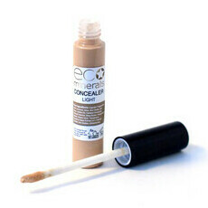 Eco Minerals Mineral Concealer - Light