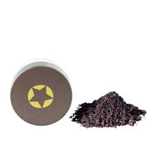 Eco Minerals Eyeshadow & Brow Powder - Coco
