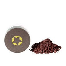 Eco Minerals Eyeshadow - Middle Earth