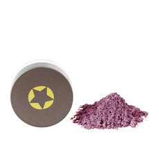Eco Minerals Eyeshadow - Sunset Rose