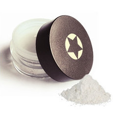 White Light Mineral Illuminator