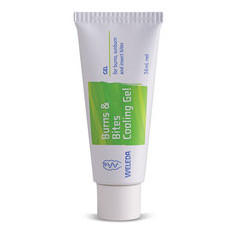 Weleda Burns & Bites Cooling Gel