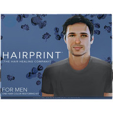 Hairprint True Color Restorer for Men