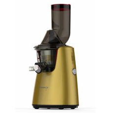 Kuvings WHOLE Slow Cold Press Juicer - C7000 with Smoothie & Sorbet Accessories