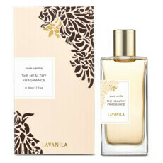 LaVanila Perfume 'The Healthy Fragrance' - Pure Vanilla