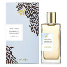 LaVanila Perfume 'The Healthy Fragrance' - Vanilla Coconut