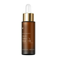Vanessa Megan N.E.O. (Nature's Elixir Oil) 12 Hour Miracle Oil