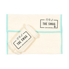 The Swag - Small