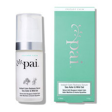 Pai Sea Aster & Wild Oat Redness Serum