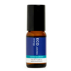 ECO. Modern Essentials Energy Rollerball