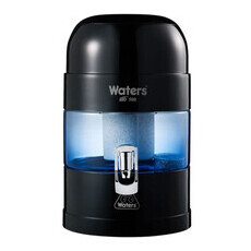 Waters Co BIO 400 & 500 5.25L Bench Top Replacement Filter Set