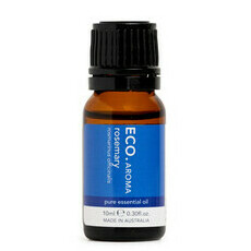 ECO. Modern Essentials Pure Rosemary Essential Oil