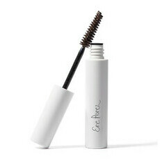Ere Perez Natural Almond Mascara