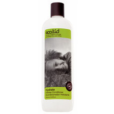 Eco Kid Hydrate Intense Conditioner