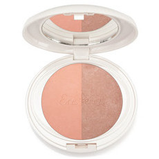 Ere Perez Pure Rice Powder - Rose Tones