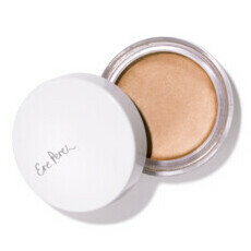 Ere Perez Versatile Vanilla Highlighter - Sun Halo