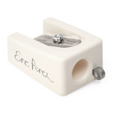 Ere Perez Eco Sharpener