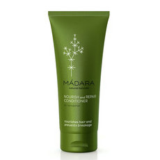 Madara Natural Haircare Nourish and Repair Conditioner