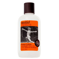 Eco Kid Potion Lotion - Hypo Allergenic Body Lotion
