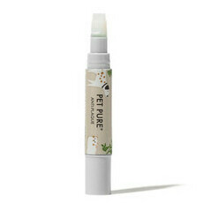 Dr Brite Pet Pure Teeth and Gum Cleaning Pen