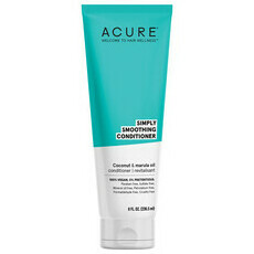 Acure Simply Smoothing™ Conditioner