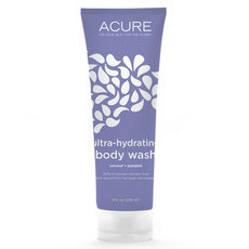 Acure Ultra-Hydrating Body Wash