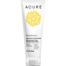 Acure Mega Moisture™ Deep Root Conditioner