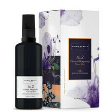Edible Beauty No. 2 Citrus Rhapsody Radiance Tonique