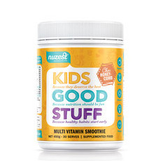 NuZest Kids Good Stuff - Choc Honeycomb