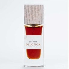 One Seed Devotion - Eau De Parfum Spray