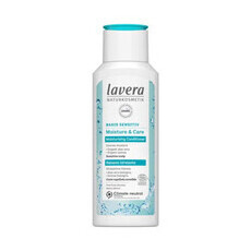 Lavera Basis Sensitive Moisture & Care Conditioner