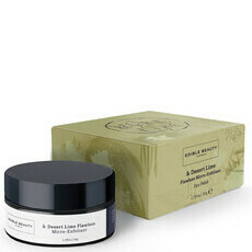 Edible Beauty Desert Lime Flawless Micro-Exfoliant