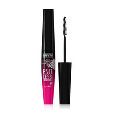 Lavera Endless Definition Mascara