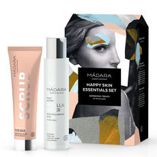 Madara Happy Skin Essentials