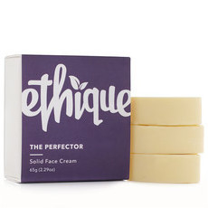 Ethique The Perfector - Dreamy Face Moisturiser for Dry to Mature Skin