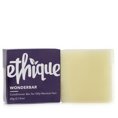 Ethique Wonderbar - Conditioner for Oily to Normal Hair