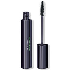 Dr. Hauschka Volume Mascara - 01 Black