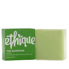 The Guardian Solid Conditioner for Normal to Dry hair