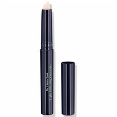 Dr. Hauschka Light Reflecting Concealer - Translucent