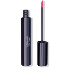 Dr. Hauschka Lip Gloss - 02 Raspberry